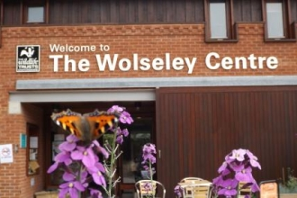 The Wolseley Centre