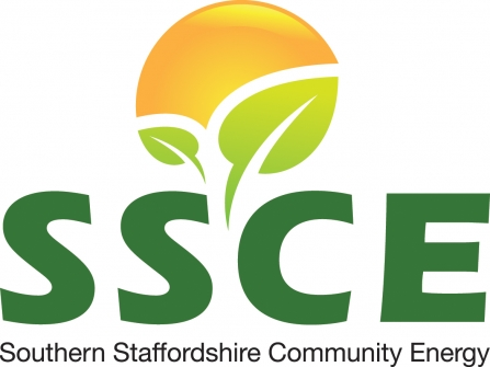 Southern Staffordshire Community Energy