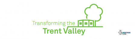 Transforming the Trent Valley